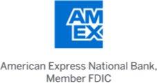 American Express National Bank