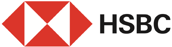 HSBC Bank USA National Association