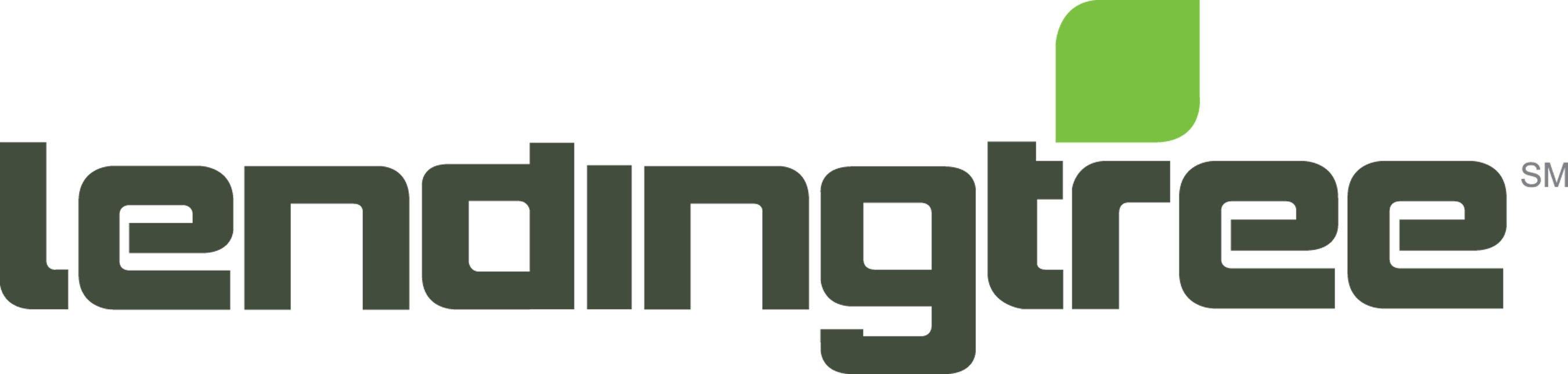 Lending Tree Test