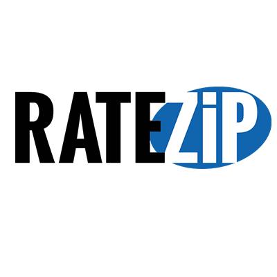 RateZip