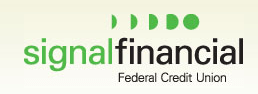 Signal Financial Federal Credit Union